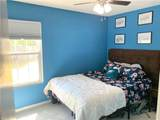3447 Hollow Pond Rd - Photo 12