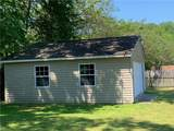 3447 Hollow Pond Rd - Photo 17