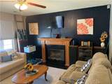 3447 Hollow Pond Rd - Photo 4