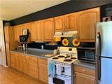 3447 Hollow Pond Rd - Photo 5