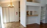 3690 Towne Point Rd - Photo 10