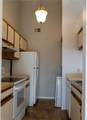 3690 Towne Point Rd - Photo 12