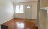 3690 Towne Point Rd - Photo 4