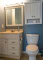 3690 Towne Point Rd - Photo 5
