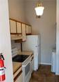 3690 Towne Point Rd - Photo 9