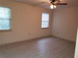 3 Claymore Dr - Photo 11