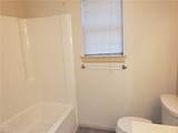 3 Claymore Dr - Photo 12