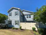 1432 Rollesby Way - Photo 4