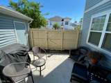 1432 Rollesby Way - Photo 44