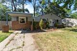 8313 Capeview Ave - Photo 2