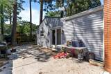 8313 Capeview Ave - Photo 28