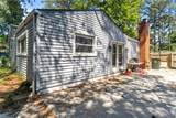 8313 Capeview Ave - Photo 29