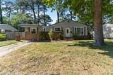 8313 Capeview Ave - Photo 3
