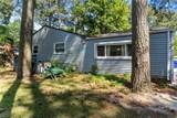 8313 Capeview Ave - Photo 30