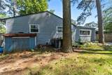 8313 Capeview Ave - Photo 32