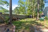 8313 Capeview Ave - Photo 34
