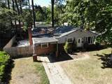 8313 Capeview Ave - Photo 35