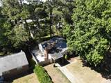 8313 Capeview Ave - Photo 36
