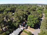 8313 Capeview Ave - Photo 37