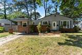 8313 Capeview Ave - Photo 4