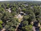 8313 Capeview Ave - Photo 41