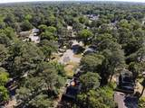 8313 Capeview Ave - Photo 42