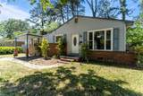 8313 Capeview Ave - Photo 5