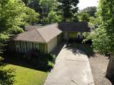1212 Whispering Waters Way - Photo 32