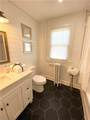 1107 Manchester Ave - Photo 41