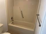 1222 Ocean View Ave - Photo 12