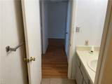 1222 Ocean View Ave - Photo 15