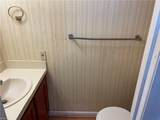 1222 Ocean View Ave - Photo 16