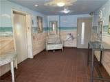 1222 Ocean View Ave - Photo 5