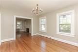 529 Maryland Ave - Photo 12
