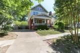 529 Maryland Ave - Photo 2