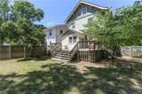 529 Maryland Ave - Photo 36