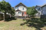 529 Maryland Ave - Photo 37