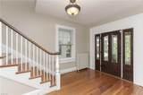 529 Maryland Ave - Photo 6