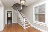 529 Maryland Ave - Photo 7
