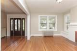 529 Maryland Ave - Photo 9