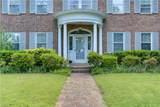 6306 Huntington Ave - Photo 4