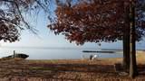 2016 Hornes Lake Rd - Photo 15