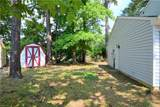 827 Connors Dr - Photo 4