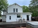 17005 Maryland Ave - Photo 20