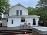 17005 Maryland Ave - Photo 25