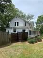 17005 Maryland Ave - Photo 32