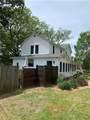 17005 Maryland Ave - Photo 33