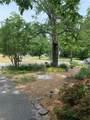 17005 Maryland Ave - Photo 43