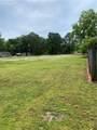 17005 Maryland Ave - Photo 47