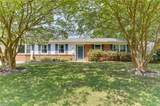 557 Old Post Rd - Photo 1